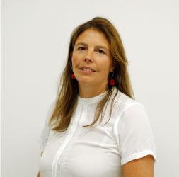 Alessandra Quartesan