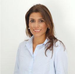 Paula Rodriguez