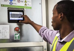 cooling machinery_kenya