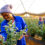 InspiraFarms expands presence in the Southern African region